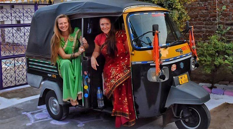 Índia Khajuraho
