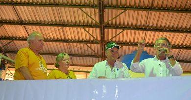 APAE Batatais arrecada R$ 330 mil com Leilão beneficente