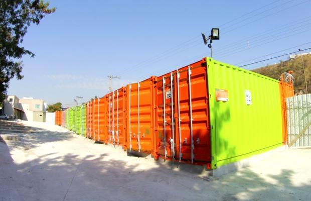 Guarde Mais abre sua primeira unidade em Ribeirão Preto