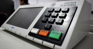 Trinta candidatos às Eleições confirmam presença para eventos na ACIRP
