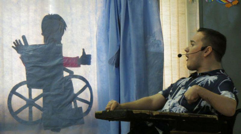 Cravinhos promove Semana de Mobilização dos Direitos da Pessoa com Deficiência