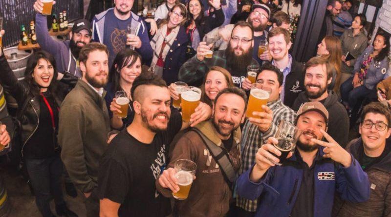 Cerveja Walfänger Doppel Bock conquista medalha de bronze na Copa de Cervezas de Américas