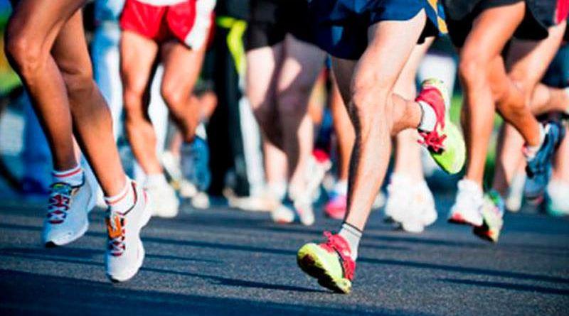 1ª Copa Cravinhos de Corrida e Caminhada acontecerá em três etapas