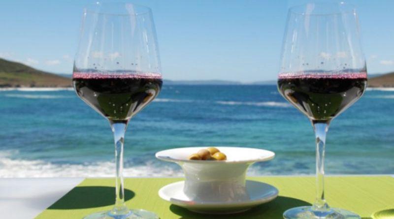 Vinhos Verão – Tintos