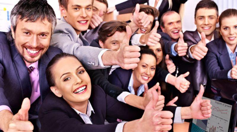 O desafio de trabalhar ou ser sócio do cônjuge ou de pessoas próximas