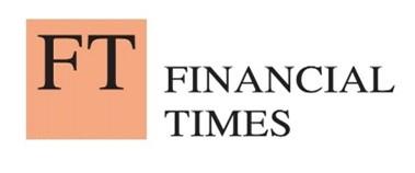 Interval Fund Redemptions