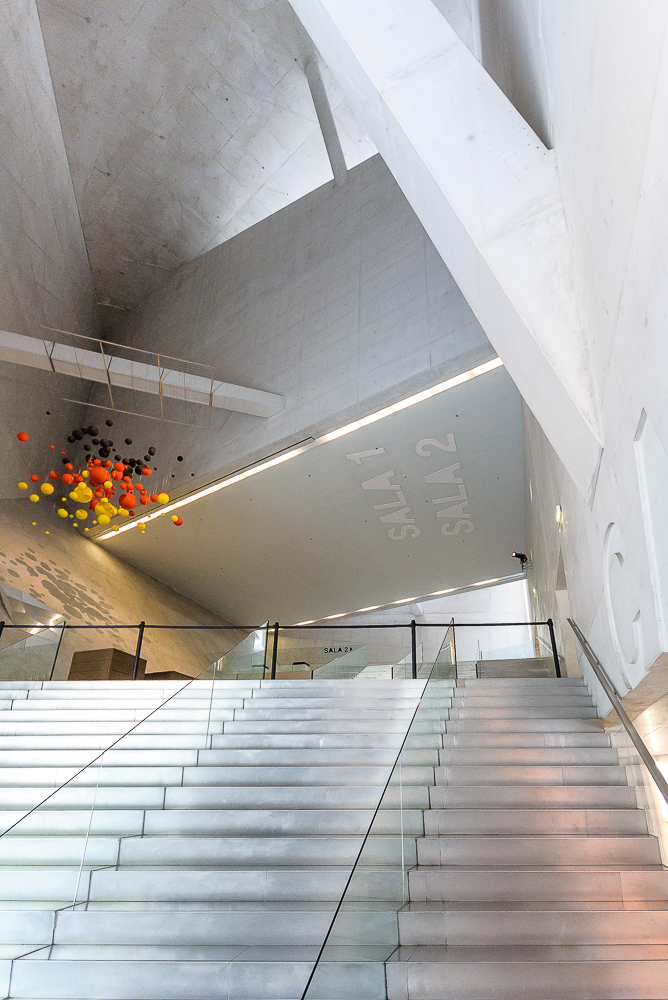 20150613-Casa da Musica-porto-Rem-Koolhaas-80