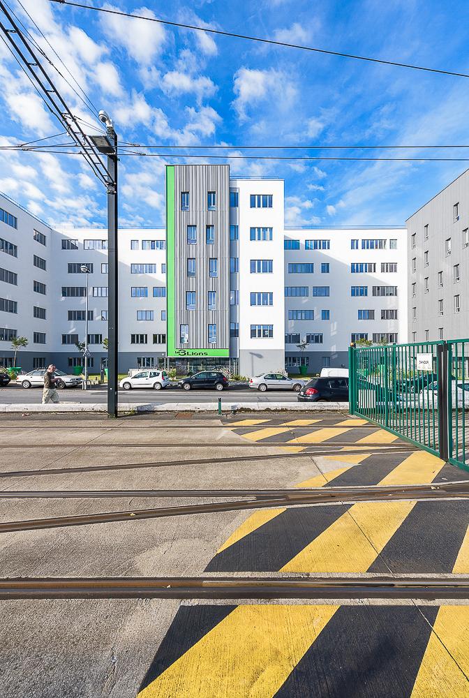 20160801-PPROM-DUJANCOURT-architecte-3-LIONS-StHerblain-264
