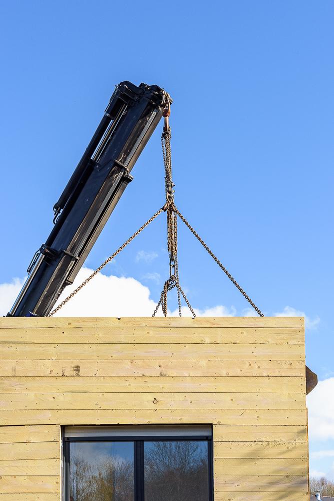 Blockwood-chantier-maison-retiers-14