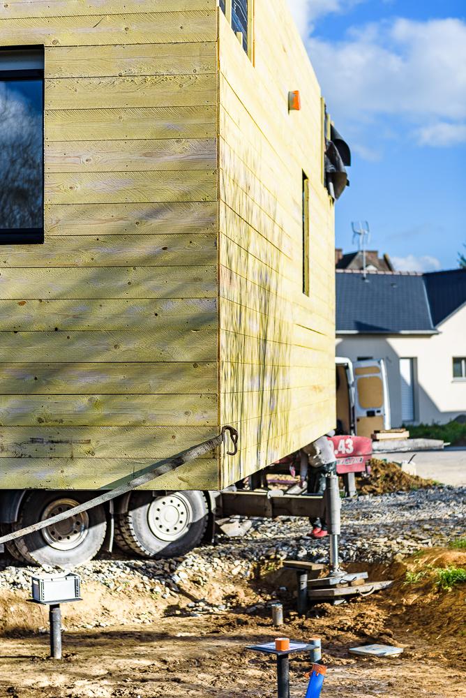 Blockwood-chantier-maison-retiers-16