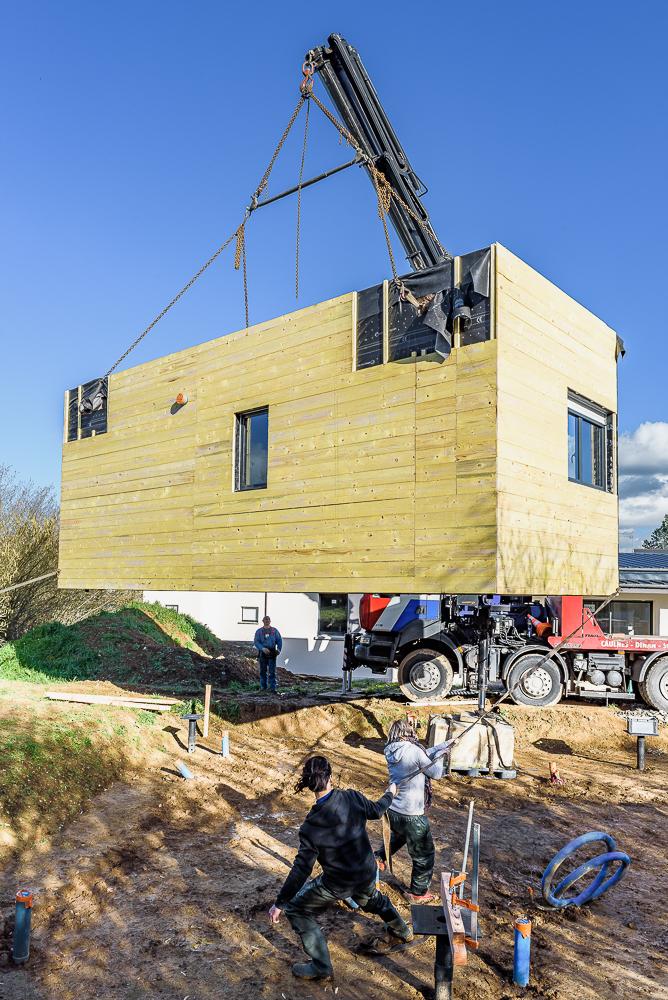 Blockwood-chantier-maison-retiers-19