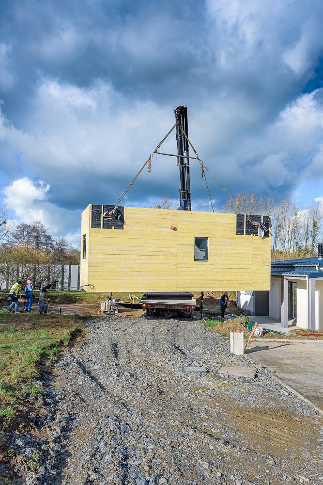 Blockwood-chantier-maison-retiers-2