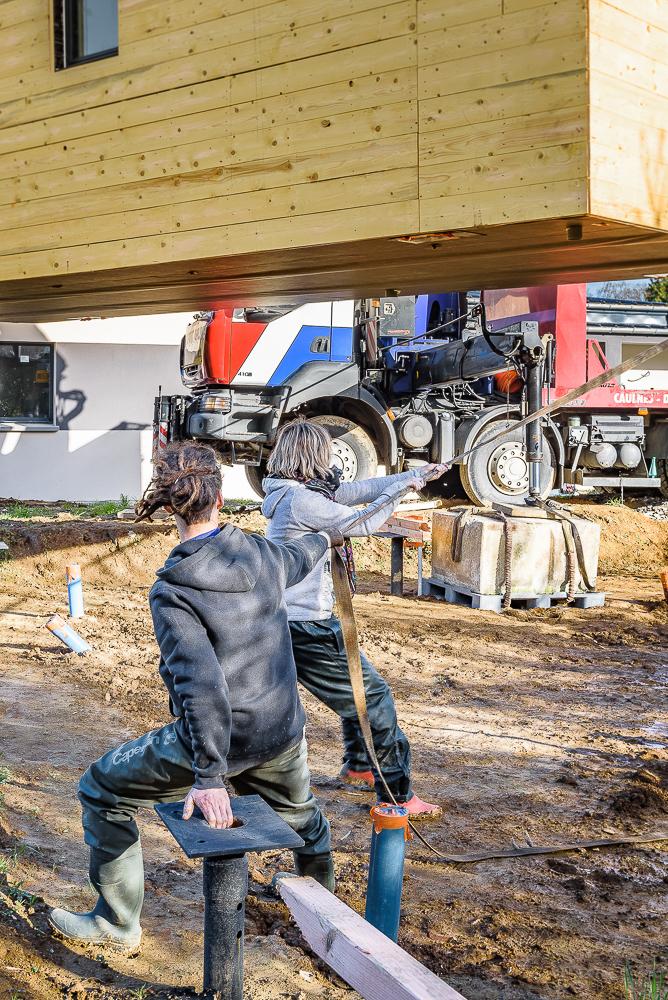 Blockwood-chantier-maison-retiers-20