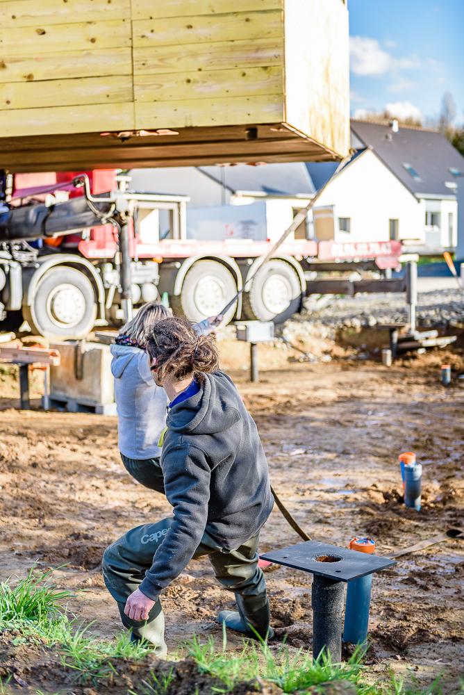 Blockwood-chantier-maison-retiers-21