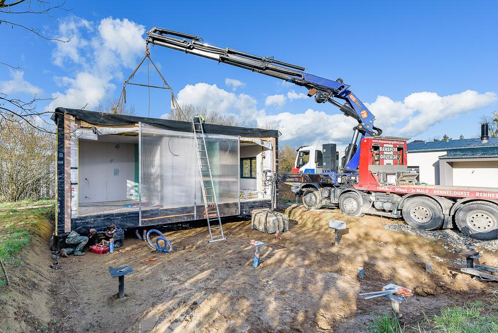 Blockwood-chantier-maison-retiers-34