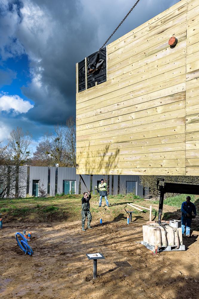 Blockwood-chantier-maison-retiers-5