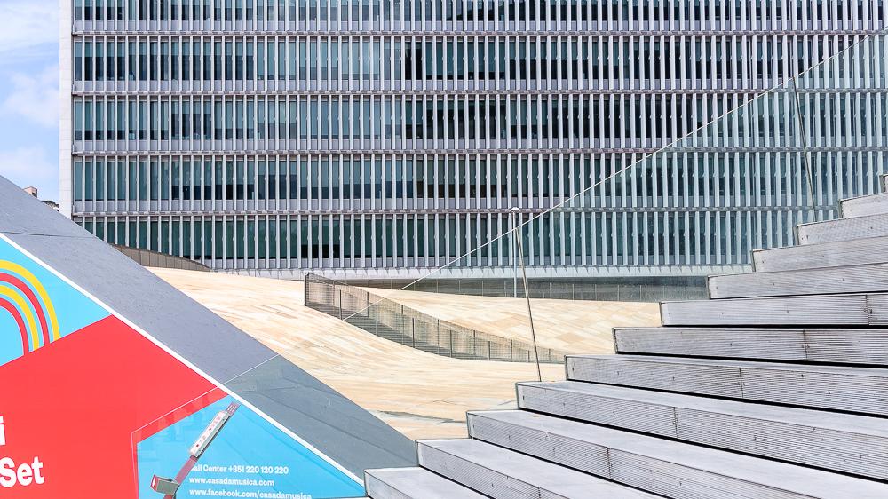 Casa da Musica-porto-Rem-Koolhaas (124)