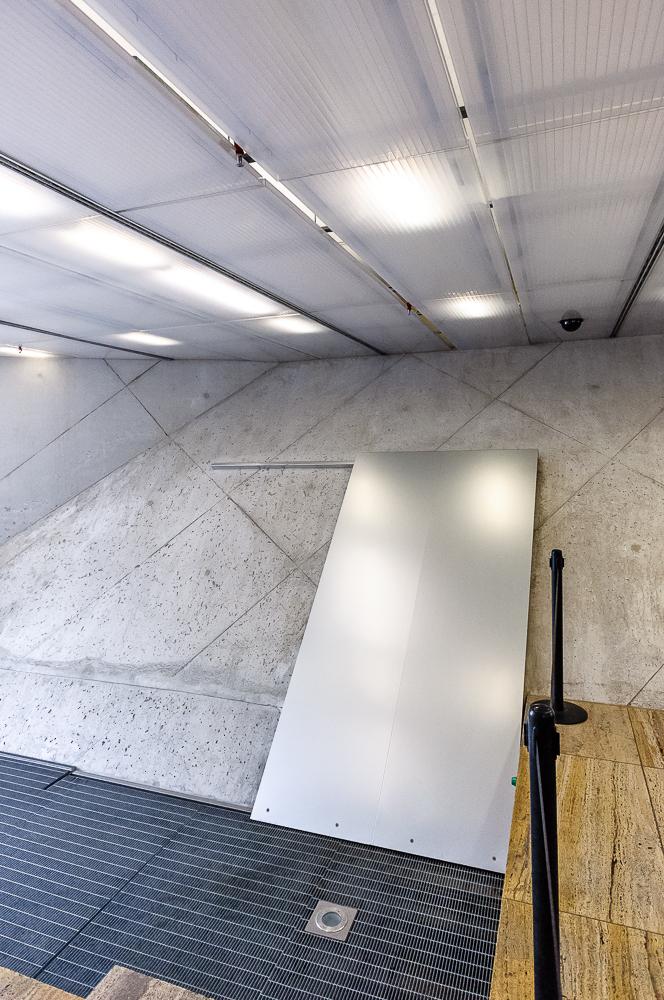 Casa da Musica-porto-Rem-Koolhaas (22)