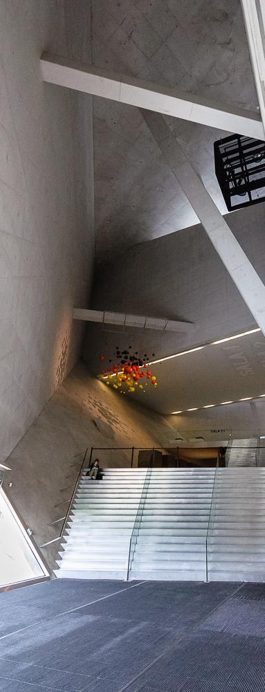 Casa da Musica-porto-Rem-Koolhaas (25)