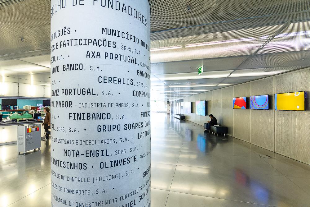 Casa da Musica-porto-Rem-Koolhaas (30)