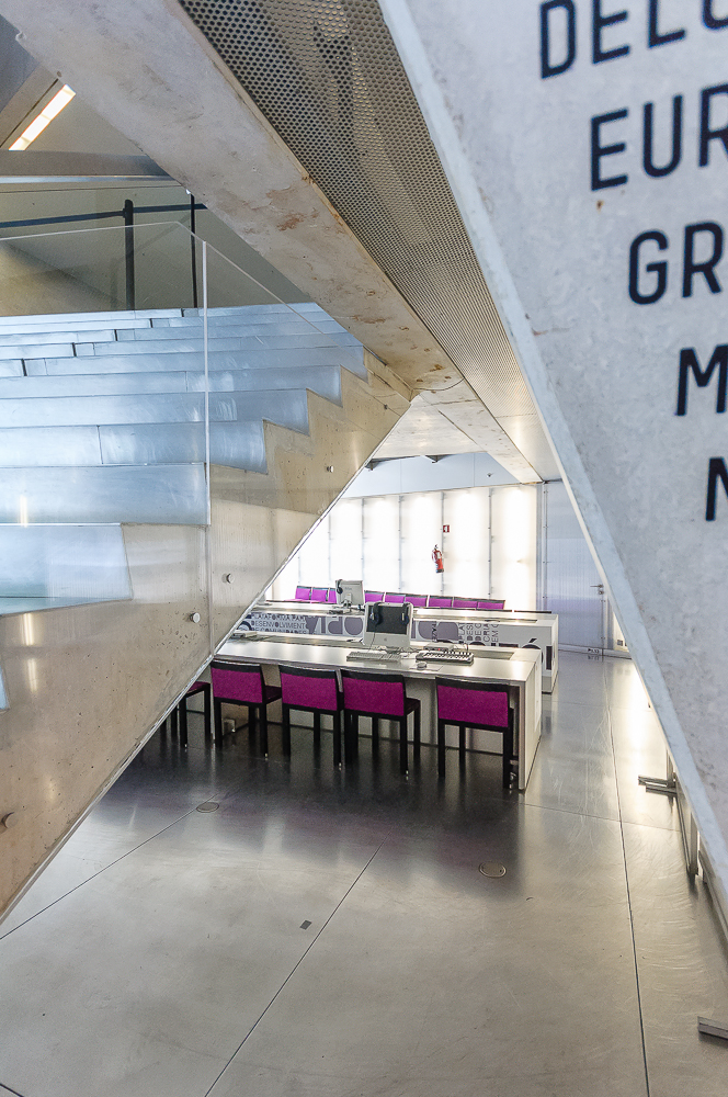 Casa da Musica-porto-Rem-Koolhaas (46)