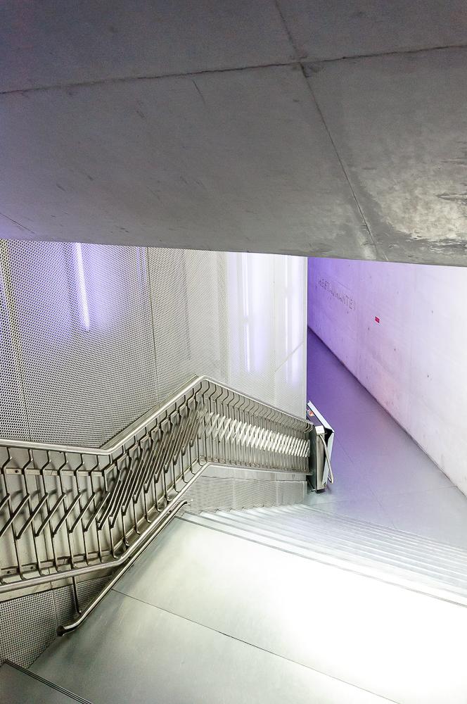 Casa da Musica-porto-Rem-Koolhaas (53)