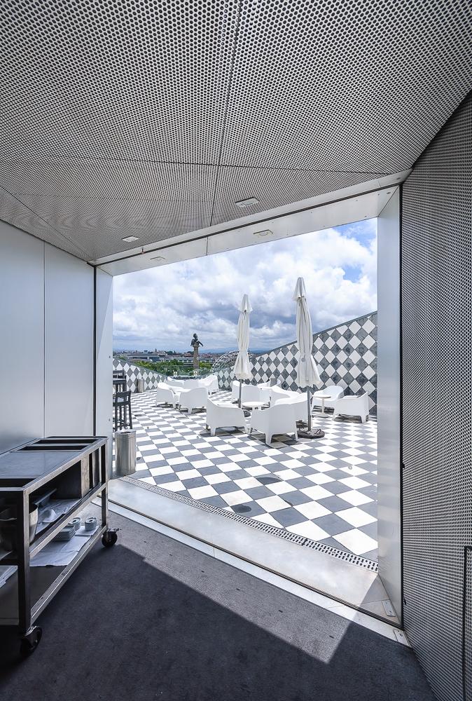 Casa da Musica-porto-Rem-Koolhaas (62)