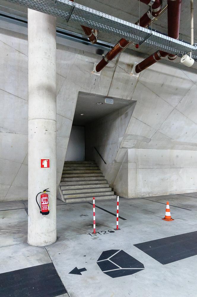 Casa da Musica-porto-Rem-Koolhaas (86)