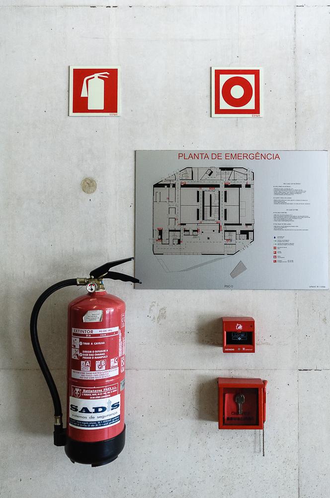 Casa da Musica-porto-Rem-Koolhaas (90)