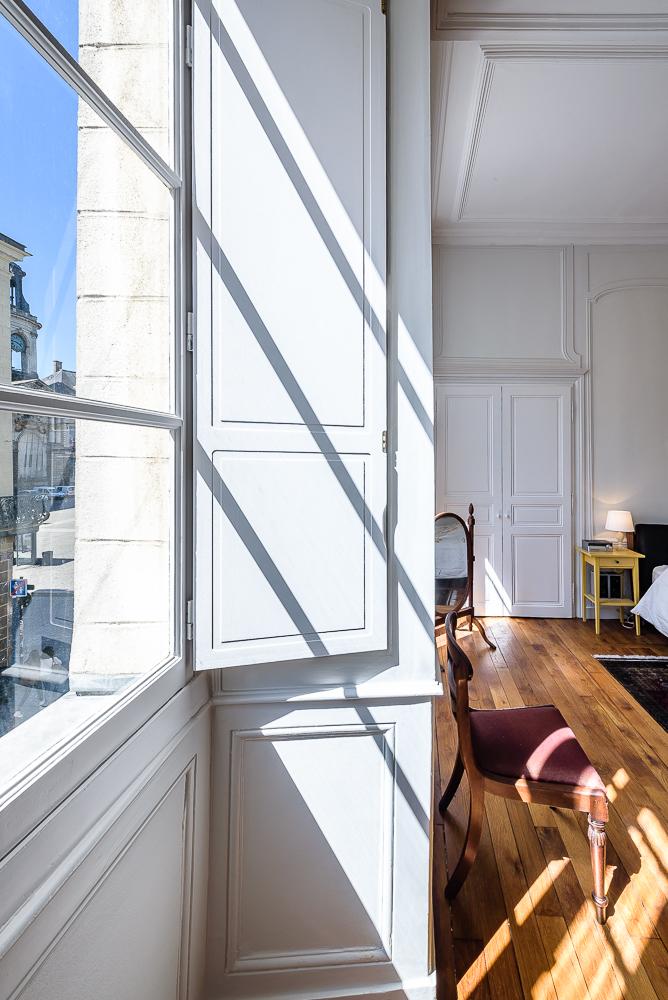 Protégé: Download : Couasnon Launay architectes, appartement, rue Coetquen, Rennes, 35