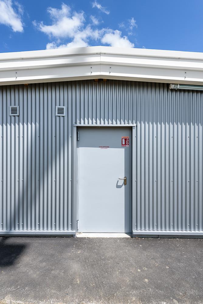 Protégé: Download : Jaouen Raimbault Architectes, logements Dompierre du Chemin & Vestiaires Javené.