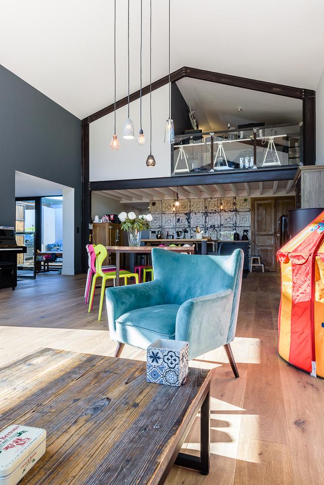 """Protégé: Download : M. Tanguy architecte, maison individuelle, """"à vivre"""" 2017, Domloup."""