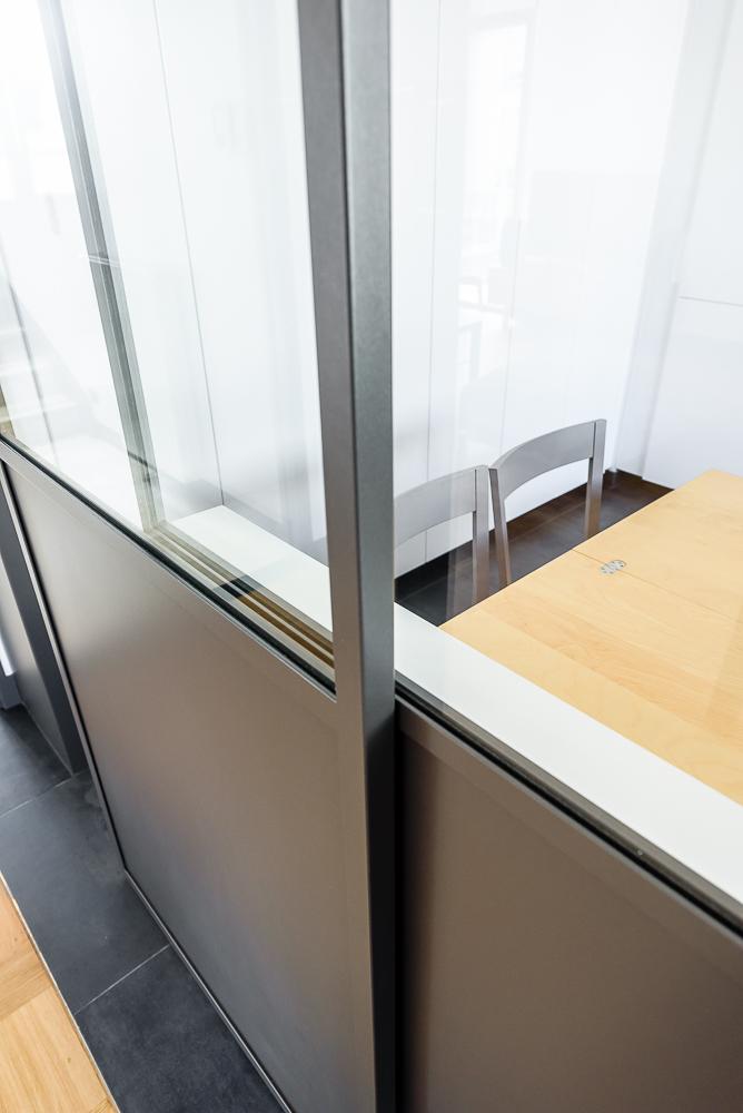 Protégé: Download : Briand-Renault architectes, réhabilitations et extensions maisons individuelles, Rennes, 35.