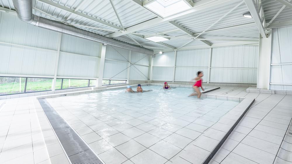 20151204-LAB-piscine-grand-champ-511
