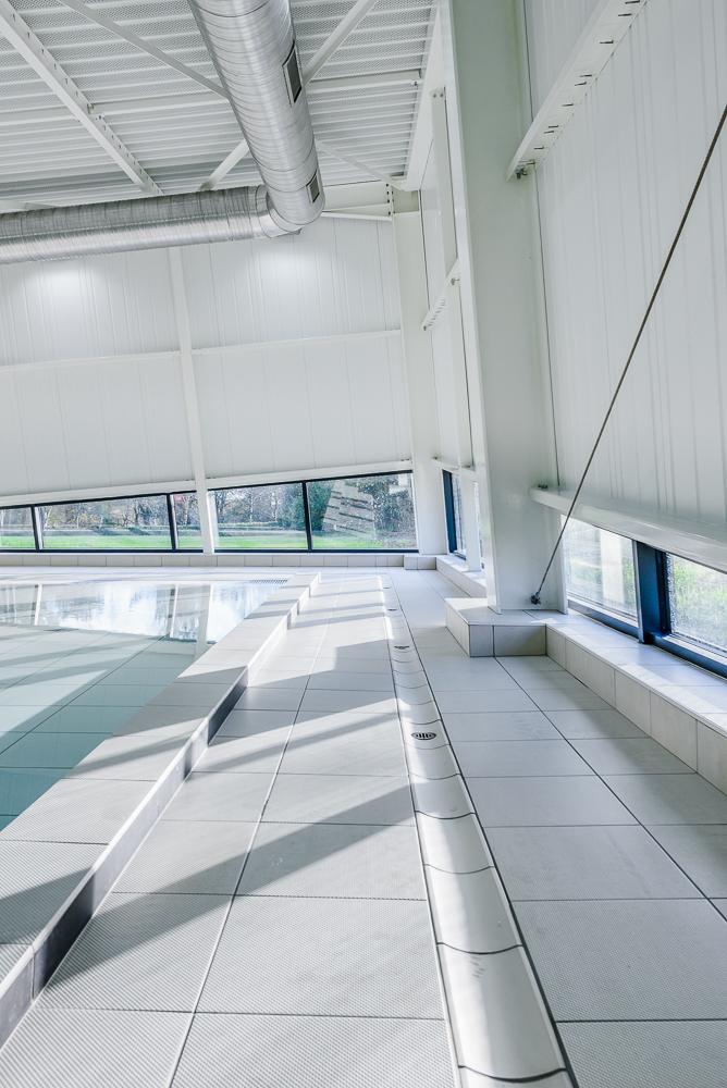 20151204-LAB-piscine-grand-champ-688