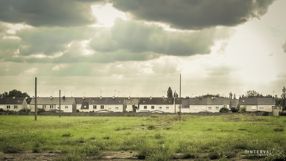 usine celtic, le courrouze, 2005 © INTERVAL photo