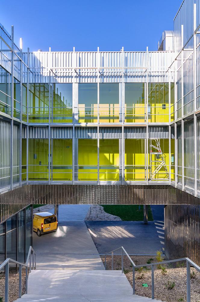 PERIPHERIQUE-architectes-biopole-pepiniere-rennes-atalante-13