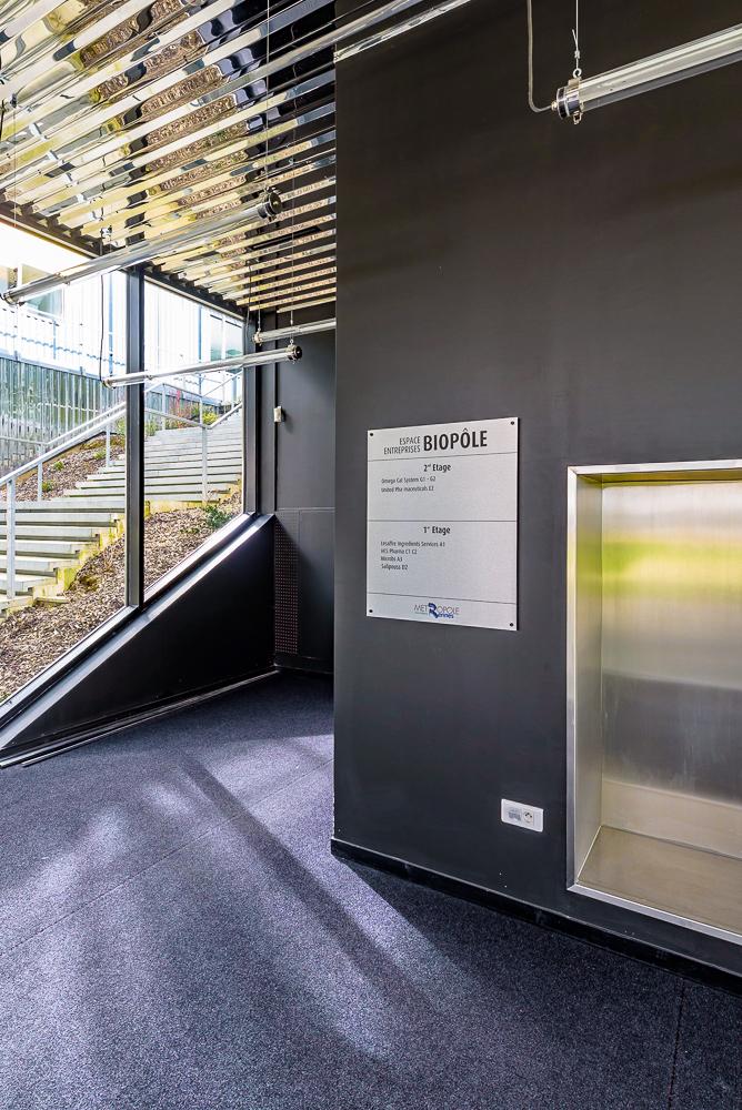 PERIPHERIQUE-architectes-biopole-pepiniere-rennes-atalante-65