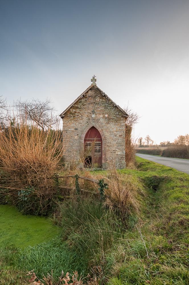 20150123, Chapelle de la Briantais, Le Sel de Bretagne(35)0012