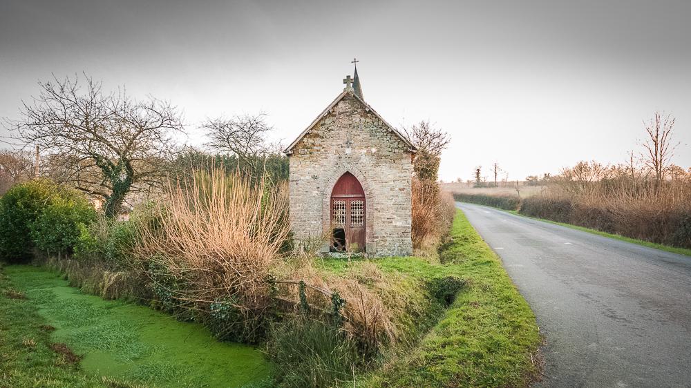 20150123, Chapelle de la Briantais, Le Sel de Bretagne(35)0014