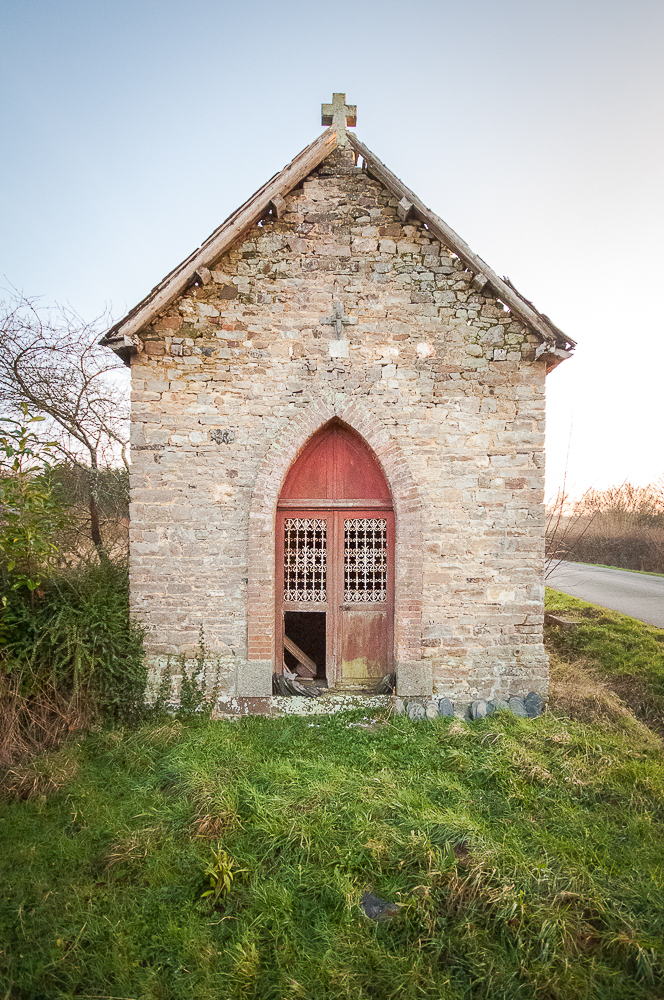 20150123, Chapelle de la Briantais, Le Sel de Bretagne(35)0037