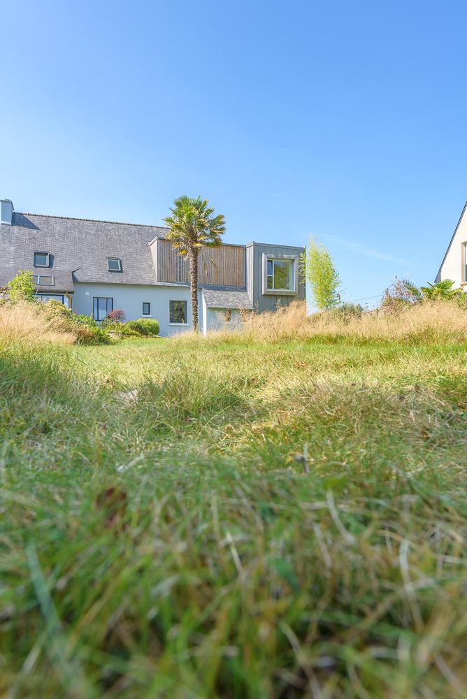 20160907-lab-maison-stempfel-72