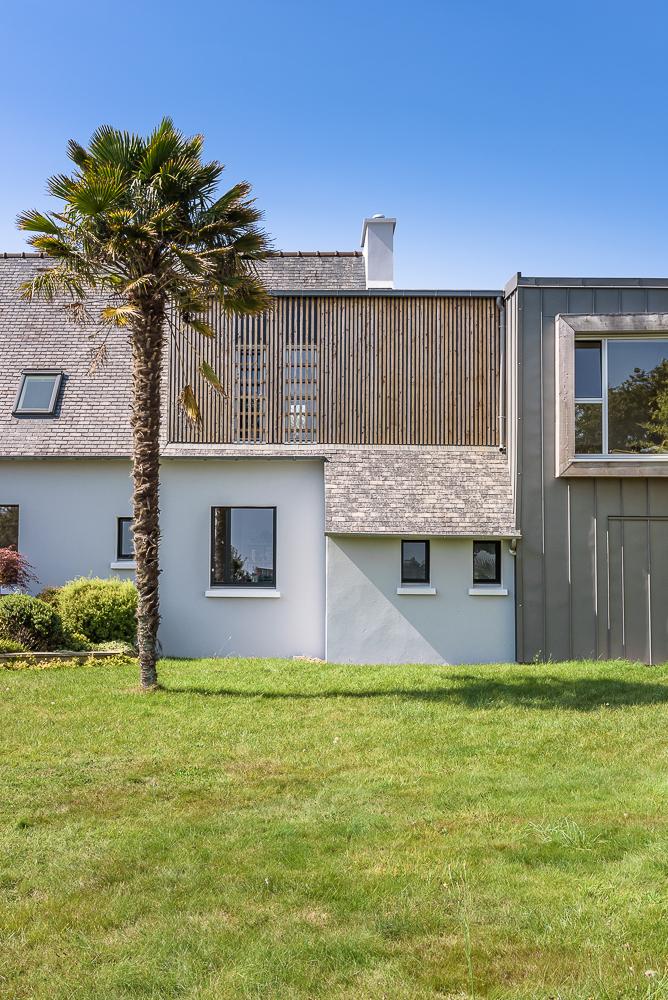 photographe d'architecture, ©INTERVALphoto: LAB, maison individuelle, extension