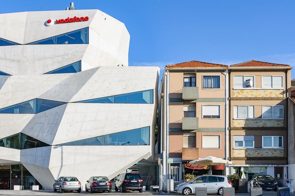 Vodafone-porto-Barbosa-Guimarães (42)