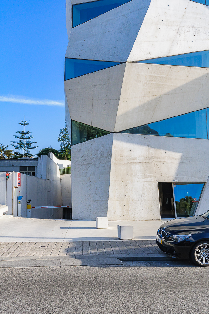 Vodafone-porto-Barbosa-Guimarães (50)