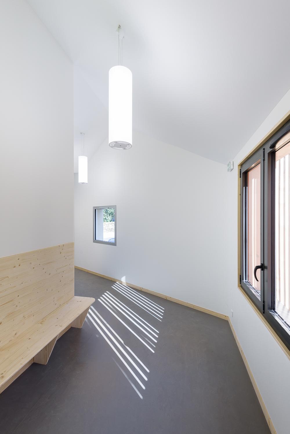 LAB-maison-sante-HANVEC-35