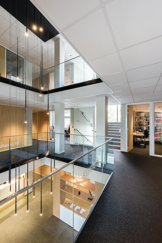 PAUMIER-bureaux-Initia-Rennes-35-45