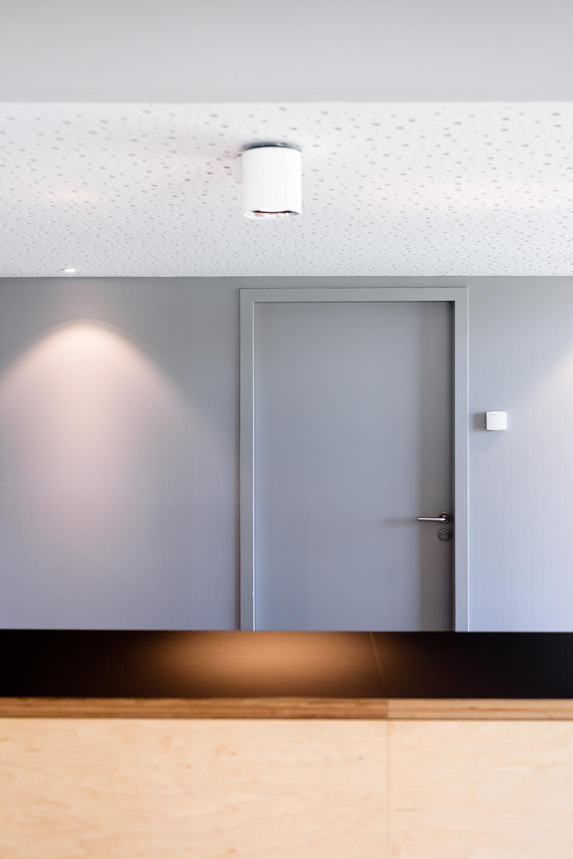 STUDIO-2-salle-Plemet-54