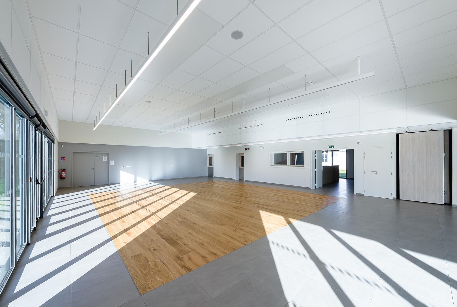 STUDIO-2-salle-Plemet-62