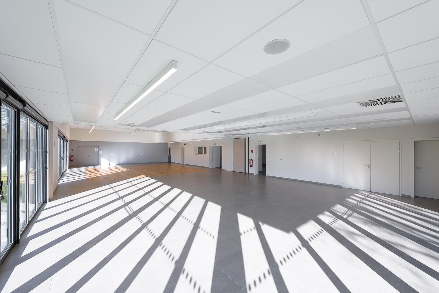 STUDIO-2-salle-Plemet-67